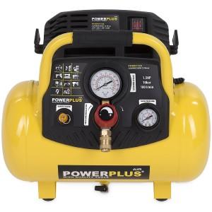 Druckluftkompressor kaufen 2