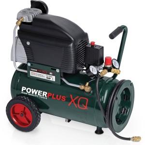 Druckluftkompressor kaufen 3