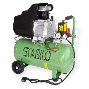 Druckluftkompressor kaufen