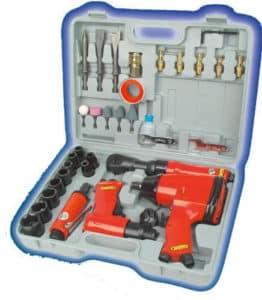 Druckluft Werkzeug f