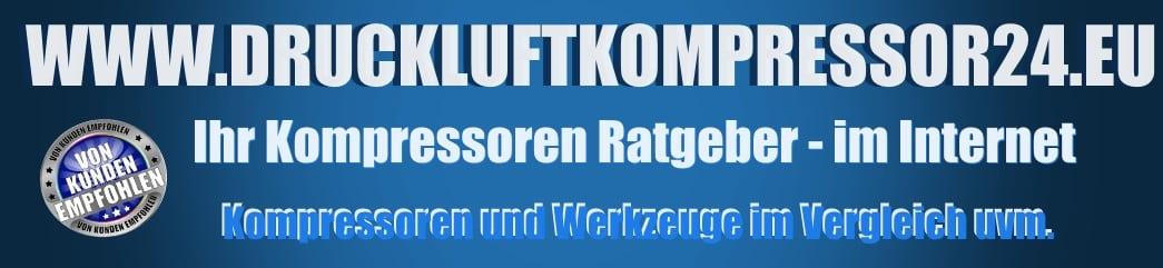 druckluftkompressor24.eu