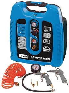 Kompressor 6l