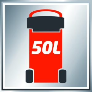kompressor 50l