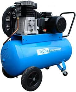 kompressor 100l 2