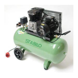 kompressor 100l 4