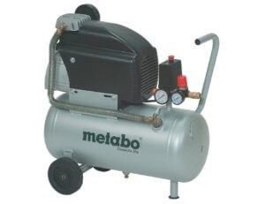 Metabo Classic Air