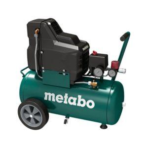 Metabo druckluftkompresoren