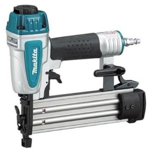 Makita Tacker