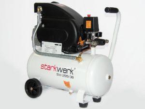 Druckluftkompressoren starkwerk