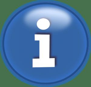 FAQ - Kompressor