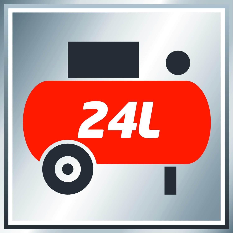 Gemeinsame Kompressor 24l - Die Top 5 - Das Verbraucherportal &NU_22